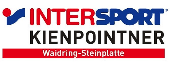 Logo IS Kienpointner