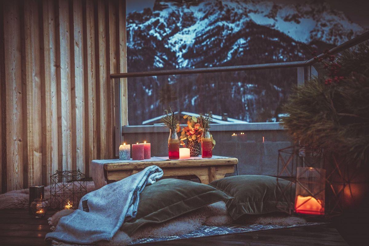 babymoon urlaub in der schwangerschaft. Black Bedroom Furniture Sets. Home Design Ideas